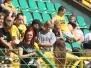 06-06-2015 GKS Katowice - Arka Gdynia