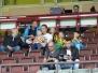 2014-08-13 GKS Katowice - Chrobry Głogów (Puchar Polski)