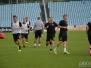 2014-08-30 Wisła Płock - GKS Katowice