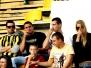 2014-09-20 GieKSa-Pogoń (kibice)