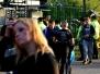 2014-09-20 GKS Katowice - Pogoń Siedlce [RODZINNY]