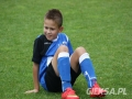 Silesia_Football_Cup (11)