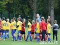 Silesia_Football_Cup (12)
