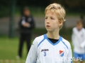 Silesia_Football_Cup (13)