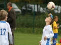 Silesia_Football_Cup (14)