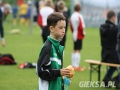Silesia_Football_Cup (15)