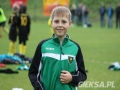 Silesia_Football_Cup (16)