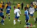 Silesia_Football_Cup (17)