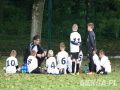 Silesia_Football_Cup (18)