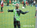 Silesia_Football_Cup (19)