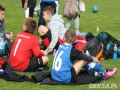 Silesia_Football_Cup (2)