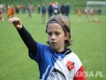 Silesia_Football_Cup (20)