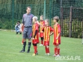 Silesia_Football_Cup (22)