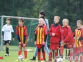Silesia_Football_Cup (24)