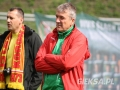 Silesia_Football_Cup (25)