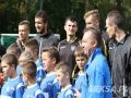 Silesia_Football_Cup (27)