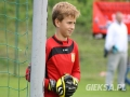 Silesia_Football_Cup (31)