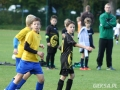 Silesia_Football_Cup (36)