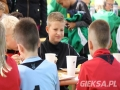 Silesia_Football_Cup (38)