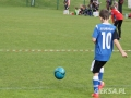 Silesia_Football_Cup (4)