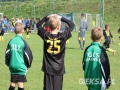 Silesia_Football_Cup (40)