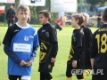 Silesia_Football_Cup (41)