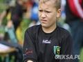 Silesia_Football_Cup (43)
