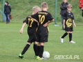 Silesia_Football_Cup (44)