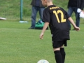 Silesia_Football_Cup (45)