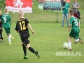 Silesia_Football_Cup (46)