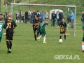 Silesia_Football_Cup (47)