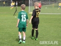 Silesia_Football_Cup (48)