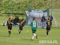 Silesia_Football_Cup (49)