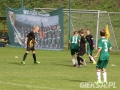 Silesia_Football_Cup (50)