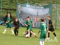 Silesia_Football_Cup (51)