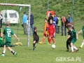 Silesia_Football_Cup (52)