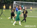 Silesia_Football_Cup (53)