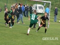 Silesia_Football_Cup (54)