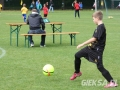 Silesia_Football_Cup (55)