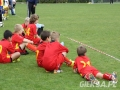 Silesia_Football_Cup (8)