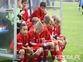 Silesia_Football_Cup (9)