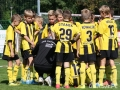 2014-09-28_Silesia_Football_Cup (100)