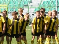 2014-09-28_Silesia_Football_Cup (101)
