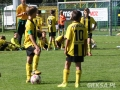 2014-09-28_Silesia_Football_Cup (102)