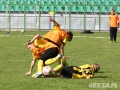 2014-09-28_Silesia_Football_Cup (103)