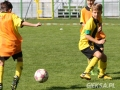 2014-09-28_Silesia_Football_Cup (104)
