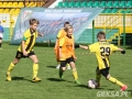 2014-09-28_Silesia_Football_Cup (105)