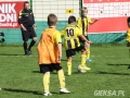 2014-09-28_Silesia_Football_Cup (106)