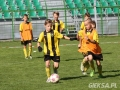 2014-09-28_Silesia_Football_Cup (107)