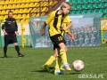 2014-09-28_Silesia_Football_Cup (108)